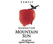 051114033-03-semeli-orinos_med